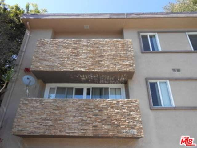 Rental Homes for Rent, ListingId:35393229, location: 22343 PACIFIC COAST Highway Malibu 90265