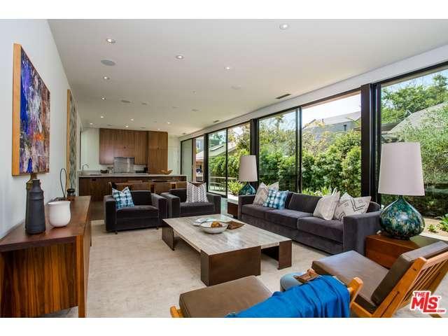 Rental Homes for Rent, ListingId:35412310, location: 848 MILWOOD Avenue Venice 90291