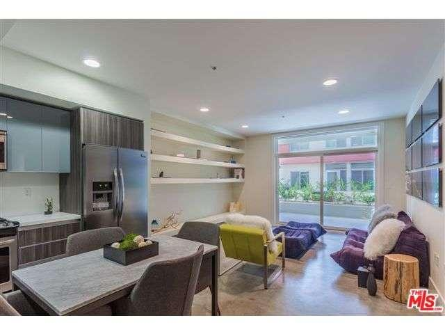Rental Homes for Rent, ListingId:35412304, location: 119 South LOS ROBLES Avenue Pasadena 91101