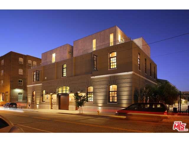 Rental Homes for Rent, ListingId:35412335, location: 940 East 2ND Street Los Angeles 90012