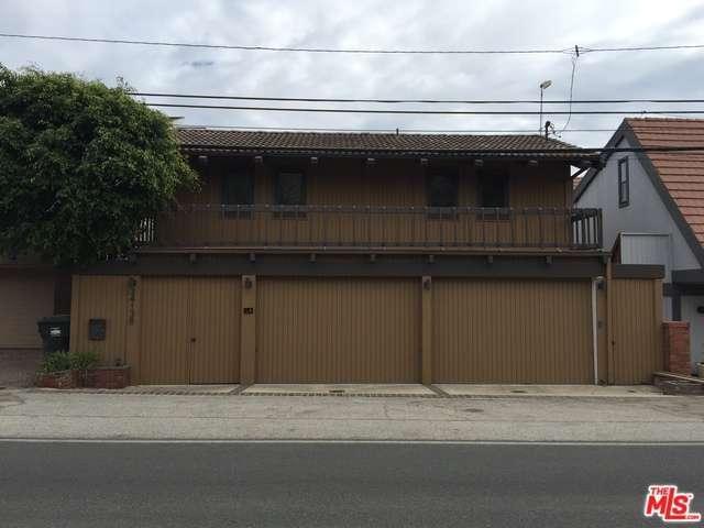 Rental Homes for Rent, ListingId:35426213, location: 24138 MALIBU Road Malibu 90265