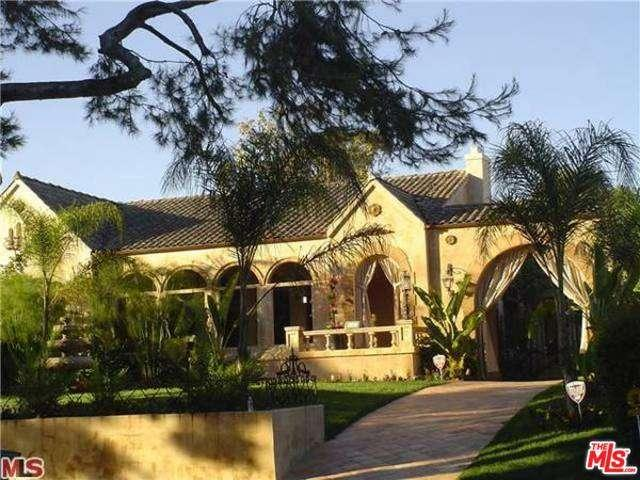 Rental Homes for Rent, ListingId:35426248, location: 3341 COUNTRY CLUB Drive Los Angeles 90019