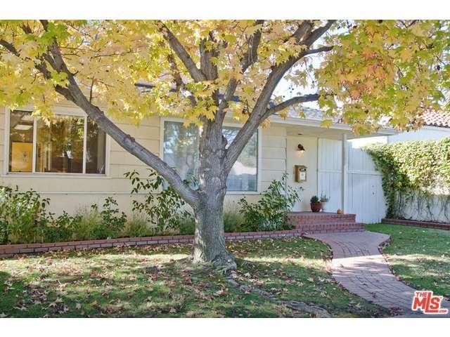 Rental Homes for Rent, ListingId:35412299, location: 3857 MINERVA Avenue Los Angeles 90066