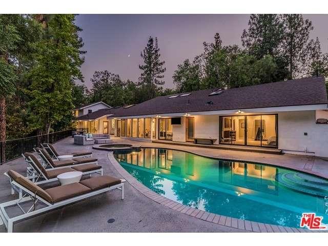 Real Estate for Sale, ListingId: 35559275, Woodland Hills,CA91364