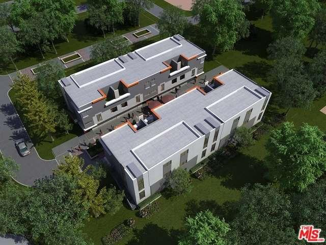 Real Estate for Sale, ListingId: 35412347, Sherman Oaks,CA91401