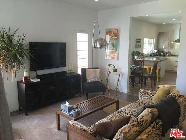 Rental Homes for Rent, ListingId:35450982, location: 140 South HARPER Avenue Los Angeles 90048