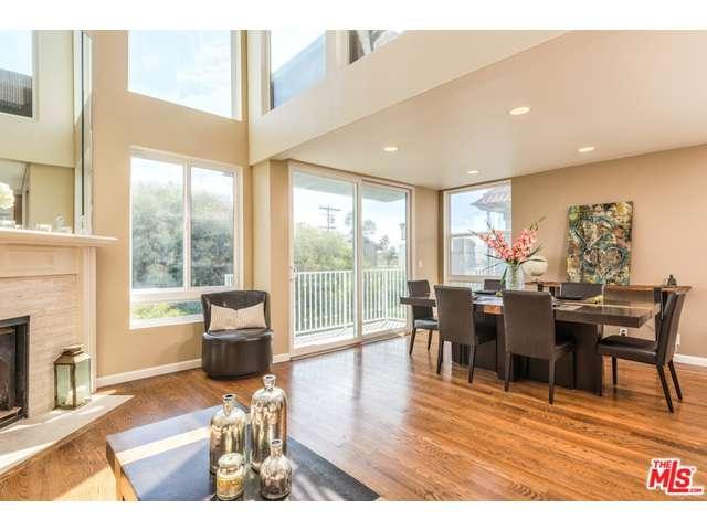 Rental Homes for Rent, ListingId:35426110, location: 25 NORTHSTAR Street Marina del Rey 90292