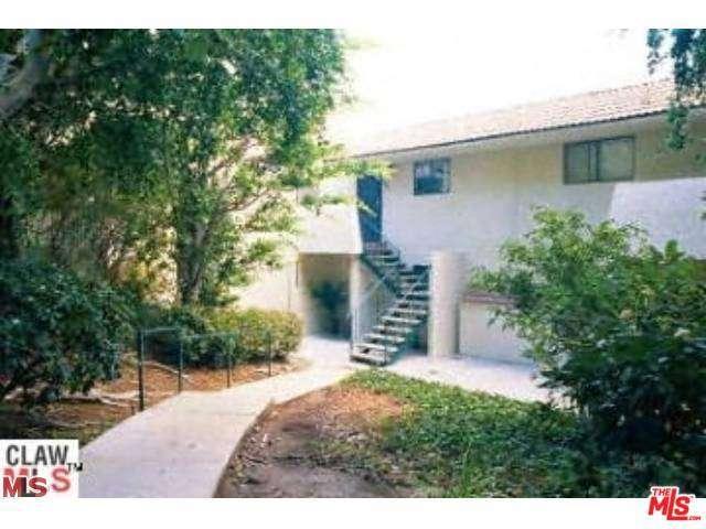Rental Homes for Rent, ListingId:35426152, location: 6439 KANAN DUME Road Malibu 90265