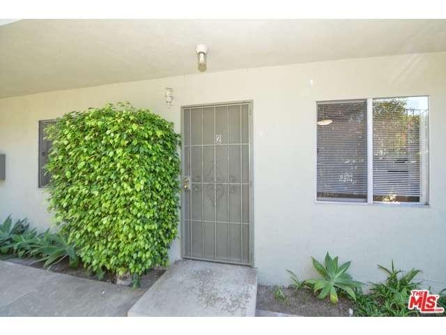 Rental Homes for Rent, ListingId:35426130, location: 1868 10TH Street Santa Monica 90404