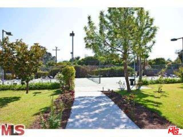 Rental Homes for Rent, ListingId:35426205, location: 6728 WILDLIFE Road Malibu 90265