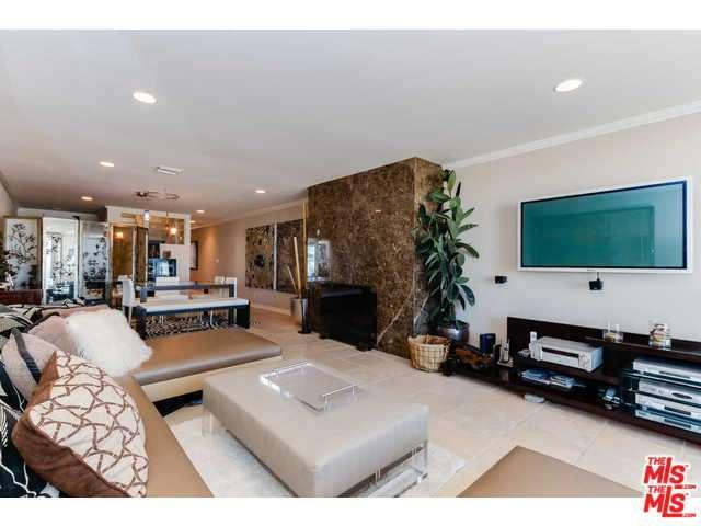 Rental Homes for Rent, ListingId:35426113, location: 4 JIB Street Venice 90292
