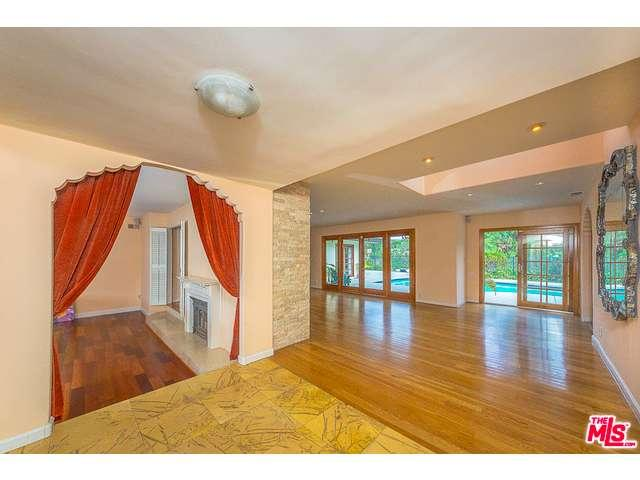 Rental Homes for Rent, ListingId:35426161, location: 16706 ALGINET Place Encino 91436