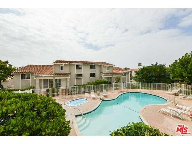 Rental Homes for Rent, ListingId:35451056, location: 28318 REY DE COPAS Lane Malibu 90265