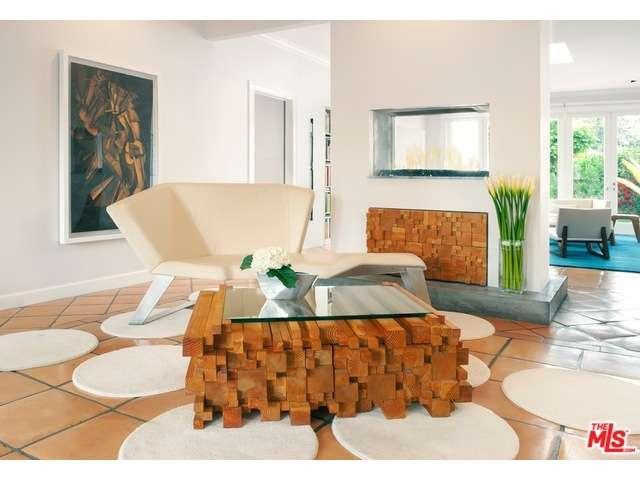 Rental Homes for Rent, ListingId:35450993, location: 1516 North GENESEE Avenue Los Angeles 90046