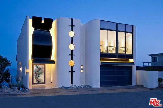 Property for Rent, ListingId: 35456387, Malibu,CA90265