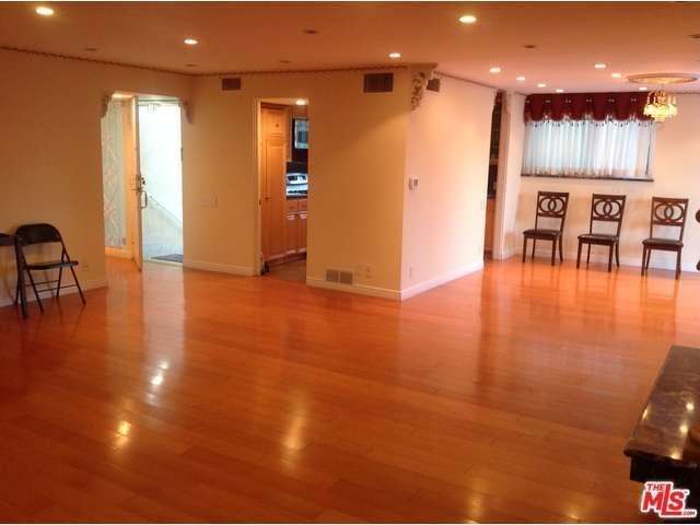 Rental Homes for Rent, ListingId:35450994, location: 1127 22ND Street Santa Monica 90403