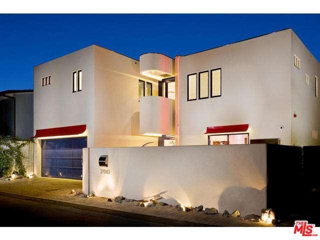 Property for Rent, ListingId: 35456385, Malibu,CA90265