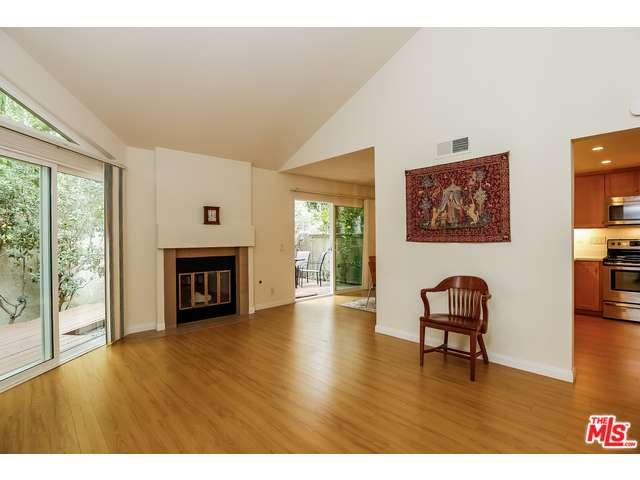 Rental Homes for Rent, ListingId:35451025, location: 42 STANFORD Court Irvine 92612