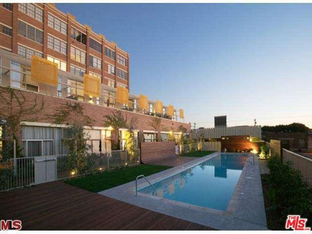 Rental Homes for Rent, ListingId:35456413, location: 1850 INDUSTRIAL Street Los Angeles 90021