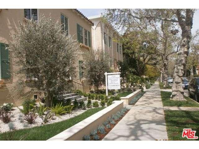 Rental Homes for Rent, ListingId:35502474, location: 203 North ALMONT Drive Beverly Hills 90211