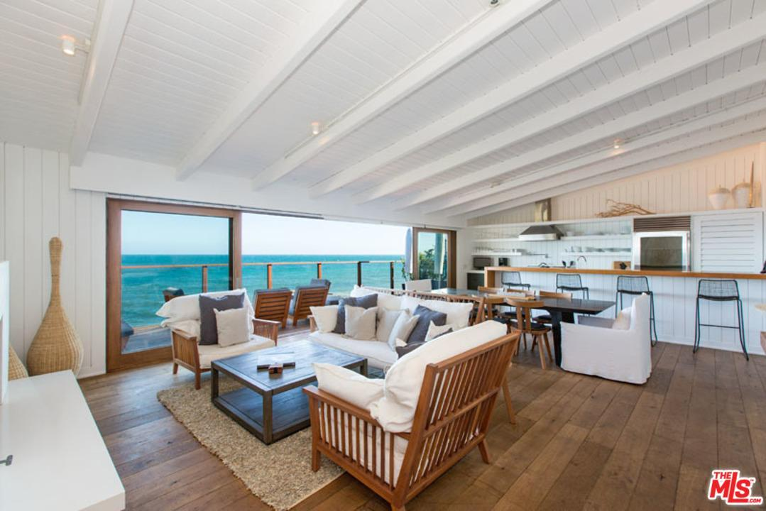 Rental Homes for Rent, ListingId:35456409, location: 24222 MALIBU Road Malibu 90265