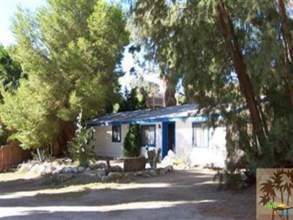 Photo of 11976  CECIL Drive  Whitewater  CA