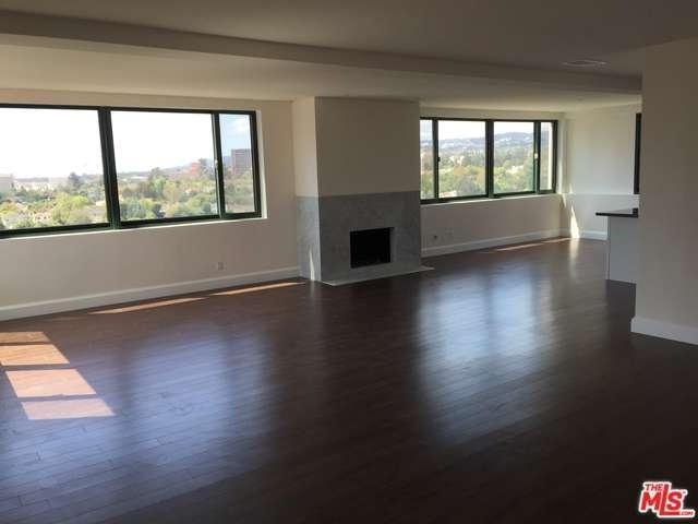 Rental Homes for Rent, ListingId:35533404, location: WILSHIRE Los Angeles 90024