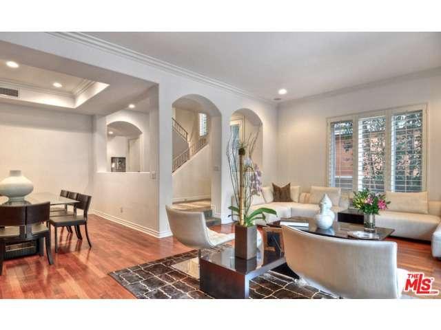 Rental Homes for Rent, ListingId:35471527, location: 138 CHANNEL POINTE Marina del Rey 90292