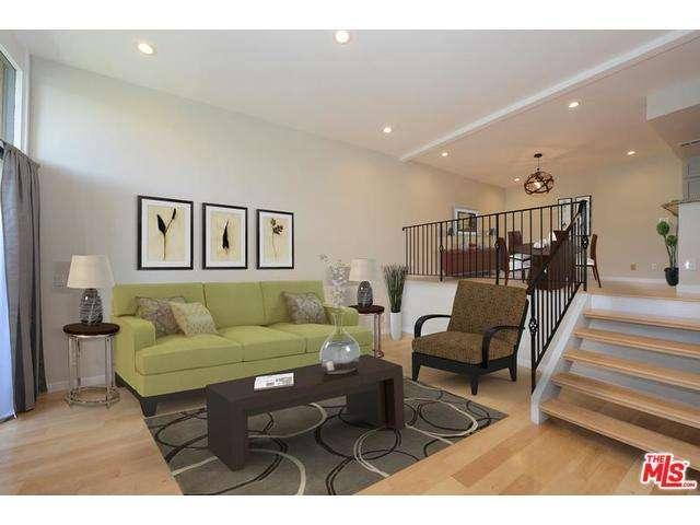 Rental Homes for Rent, ListingId:35486670, location: 925 14TH Street Santa Monica 90403