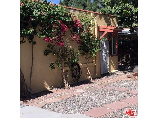 Rental Homes for Rent, ListingId:35502469, location: 859 COMMONWEALTH Avenue Venice 90291