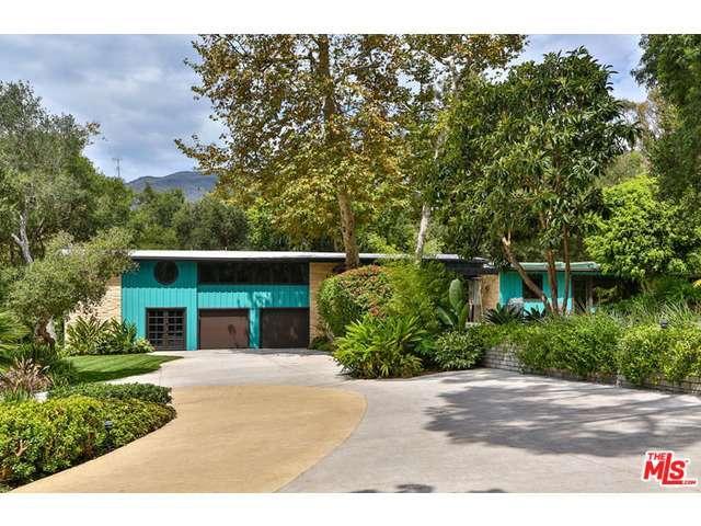 Real Estate for Sale, ListingId: 35502453, Malibu,CA90265