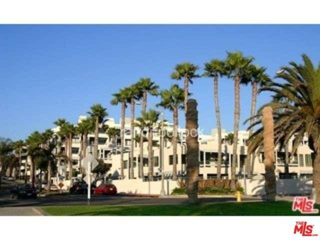 Rental Homes for Rent, ListingId:35502496, location: 120 OCEAN PARK Santa Monica 90405