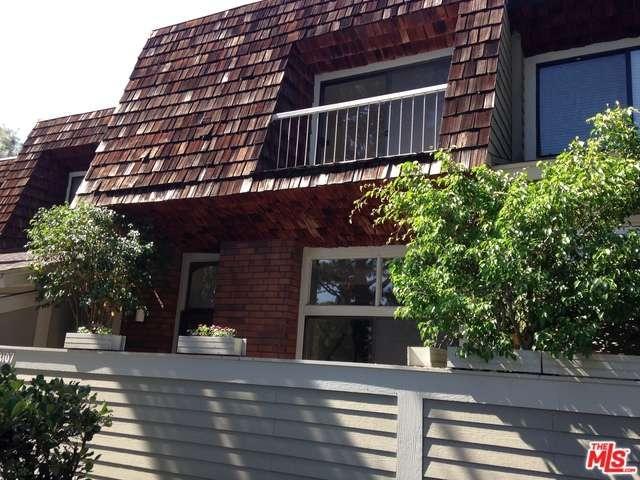Rental Homes for Rent, ListingId:35598742, location: 13107 MINDANAO Way Marina del Rey 90292