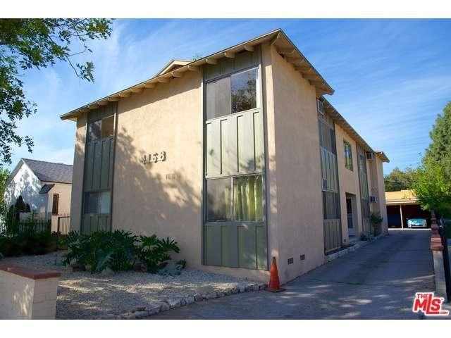 Rental Homes for Rent, ListingId:35514940, location: 4168 BRUNSWICK Avenue Los Angeles 90039