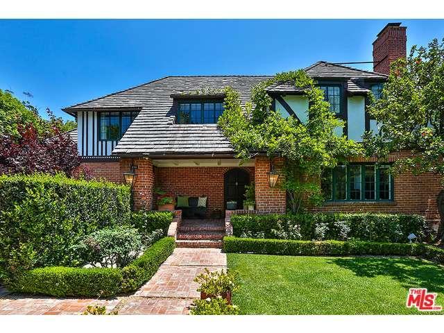 Rental Homes for Rent, ListingId:35502499, location: 200 LORING Avenue Los Angeles 90024