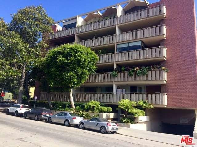 Rental Homes for Rent, ListingId:35502440, location: 11044 OPHIR Drive Los Angeles 90024