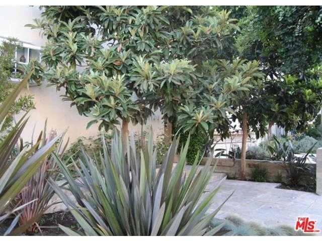 Rental Homes for Rent, ListingId:35514955, location: 1144 10TH Street Santa Monica 90403