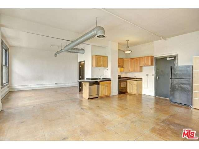 Rental Homes for Rent, ListingId:36058391, location: 108 West 2ND Street Los Angeles 90012