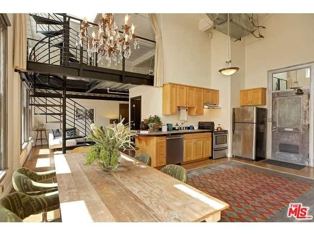 Rental Homes for Rent, ListingId:35514911, location: 108 West 2ND Street Los Angeles 90012
