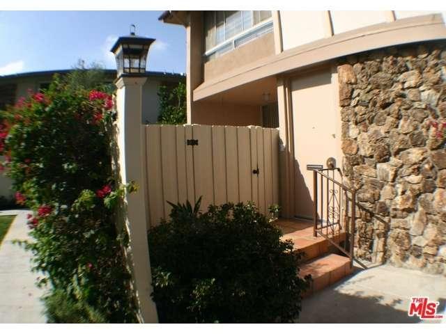 Rental Homes for Rent, ListingId:35514935, location: 5215 South SEPULVEDA Boulevard Culver City 90230