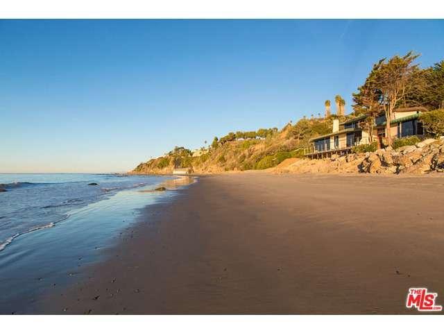 Real Estate for Sale, ListingId: 35514921, Malibu,CA90265