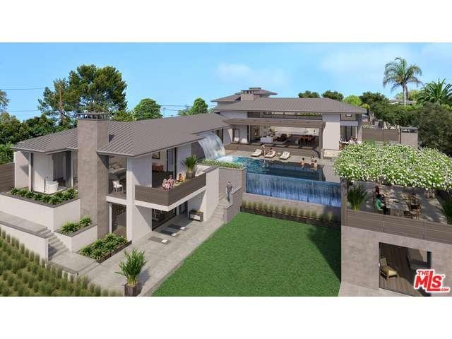 Real Estate for Sale, ListingId: 35514914, Malibu,CA90265
