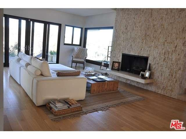 Rental Homes for Rent, ListingId:35533408, location: 10123 ANGELO VIEW Drive Beverly Hills 90210