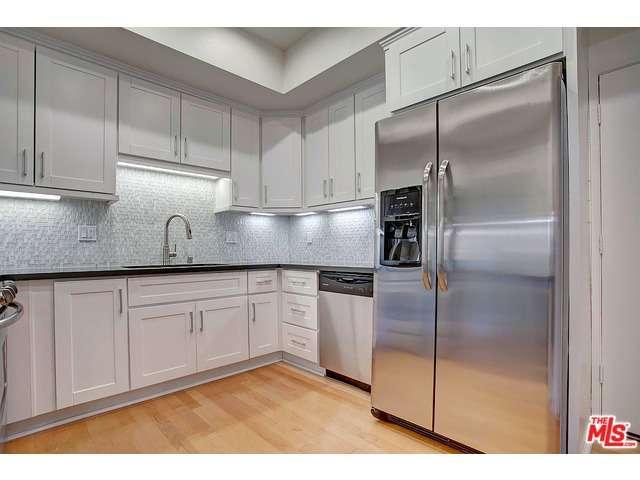 Rental Homes for Rent, ListingId:35559320, location: 1314 17TH Street Santa Monica 90404