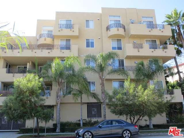 Rental Homes for Rent, ListingId:35533441, location: 4100 WILSHIRE Los Angeles 90010