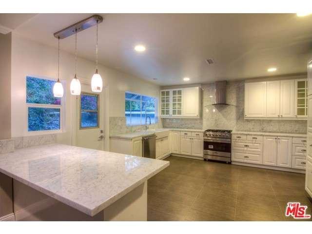 Rental Homes for Rent, ListingId:35553110, location: 9809 MELINDA Drive Beverly Hills 90210