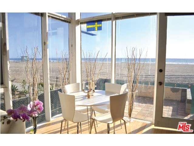 Rental Homes for Rent, ListingId:35559306, location: 7 FLEET Street Marina del Rey 90292