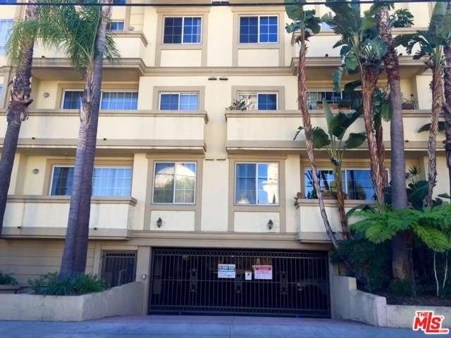 Rental Homes for Rent, ListingId:35559357, location: 10824 BLOOMFIELD Street Toluca Lake 91602