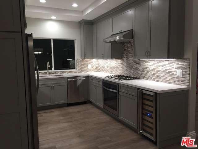 Rental Homes for Rent, ListingId:35559353, location: 4608 GLENCOE Avenue Marina del Rey 90292
