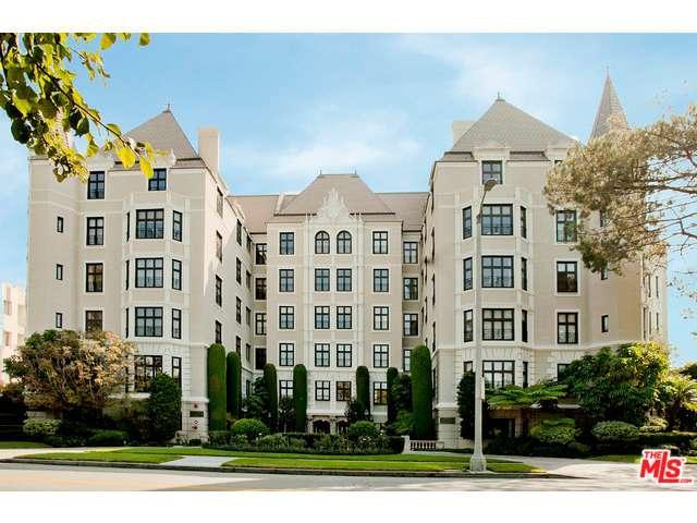 Rental Homes for Rent, ListingId:35559310, location: 316 North ROSSMORE Avenue Los Angeles 90004
